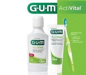 GumActivital e1589827214613