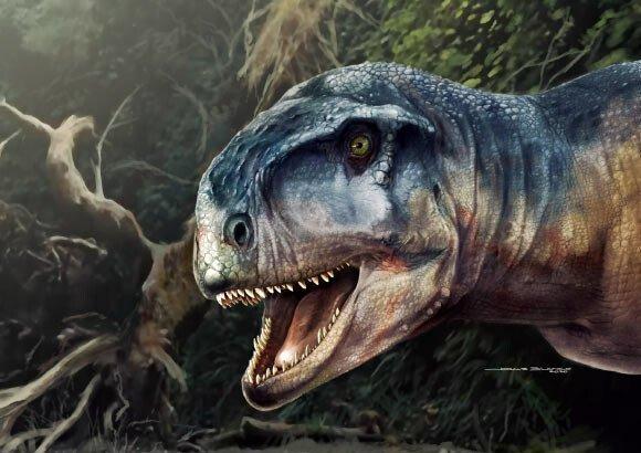 argentini deinosauros1
